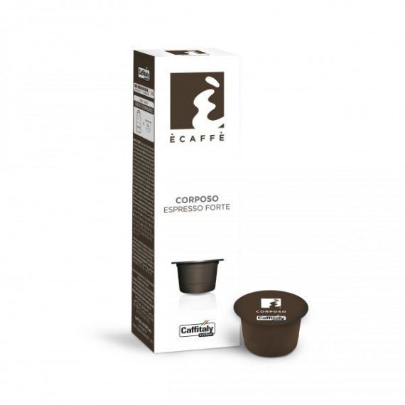caffitaly_capsules_tech1