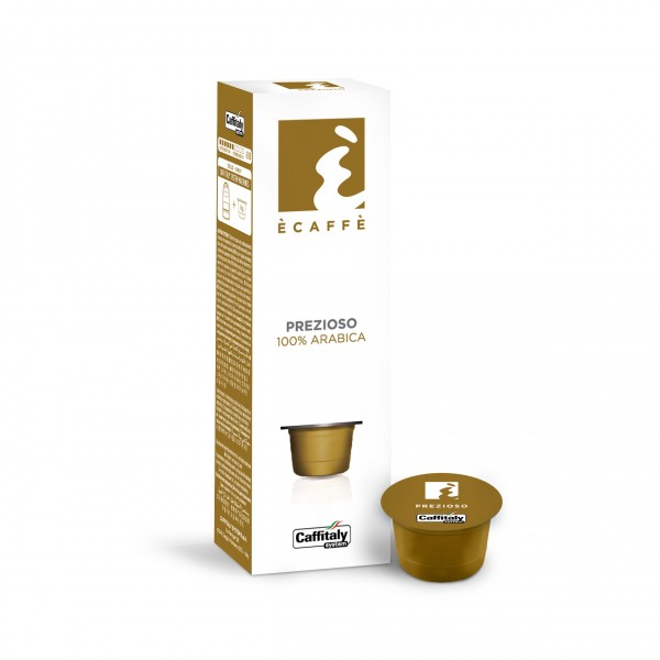 caffitaly_capsules_tech4