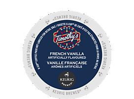 french-vanilla-coffee-TWC-k-cup_cab2c_fr_general