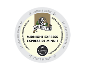 midnight-express-coffee-VH-k-cup_cab2c_fr_general