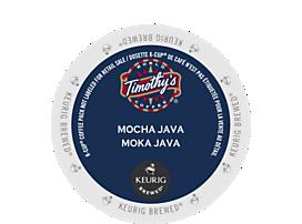 mocha-java-coffee-TWC-k-cup_cab2c_fr_general