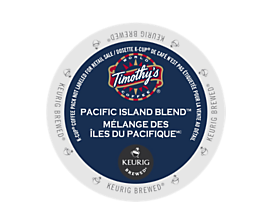 pacific-island-coffee-TWC-k-cup_cab2c_fr_general