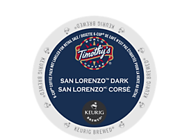 san-lorenzo-dark-coffee-TWC-k-cup_cab2c_fr_general