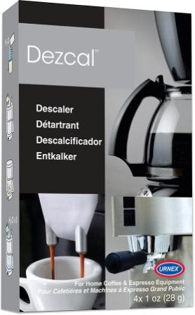 urnex-retail-dezcal-home-espresso-equipment-descaler-coffee (petit)