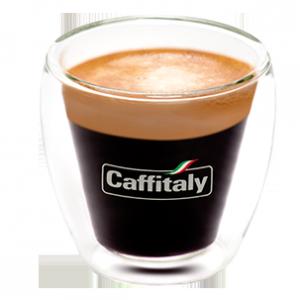 tasse-espresso010-1-300×300