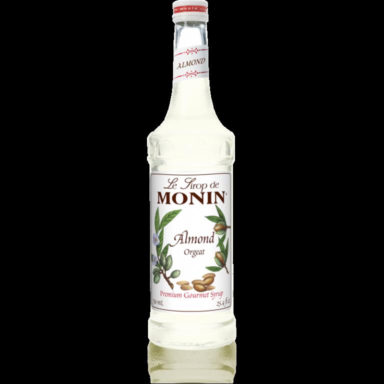 monin_amande
