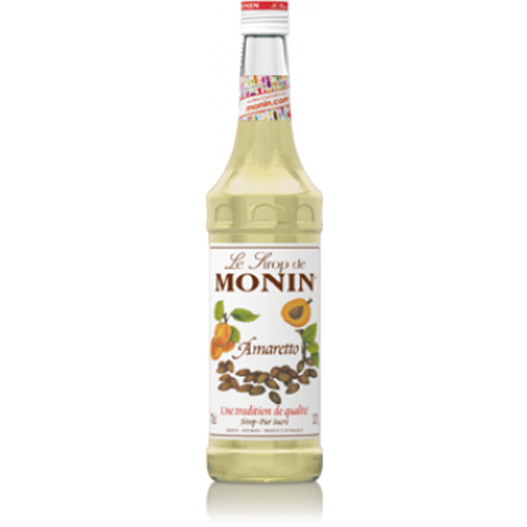 monin_amaretto