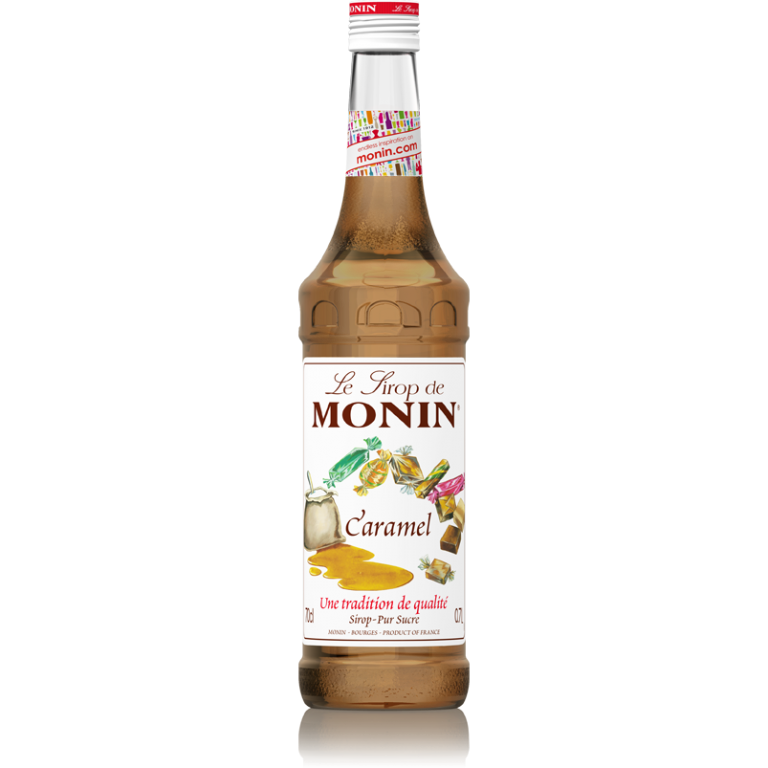 monin_caramel