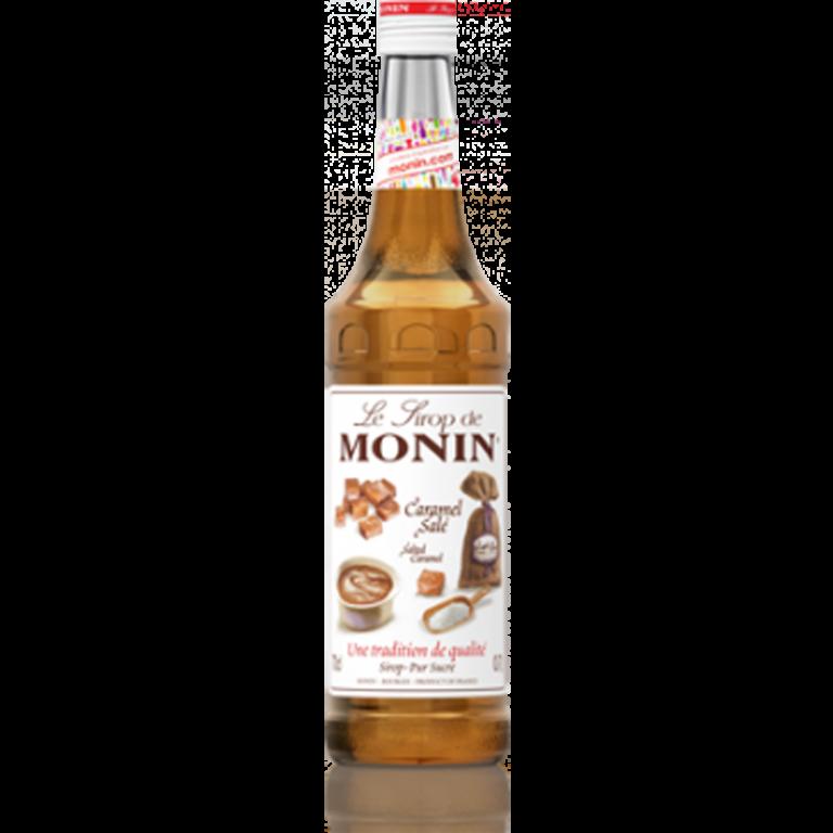 monin_caramel_sale