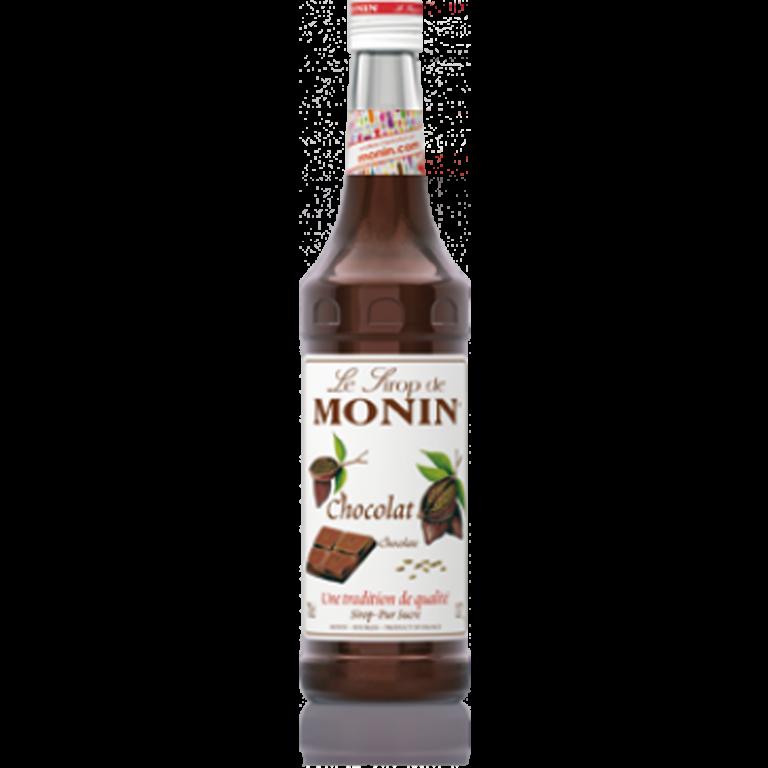 monin_chocolat_suisse