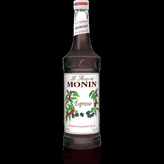 monin_espresso