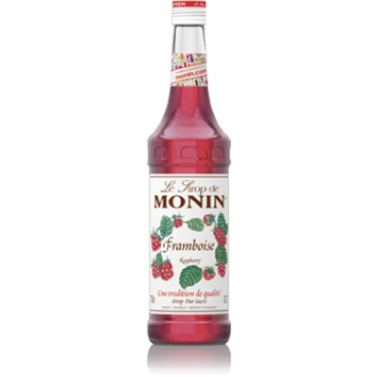 monin_framboise