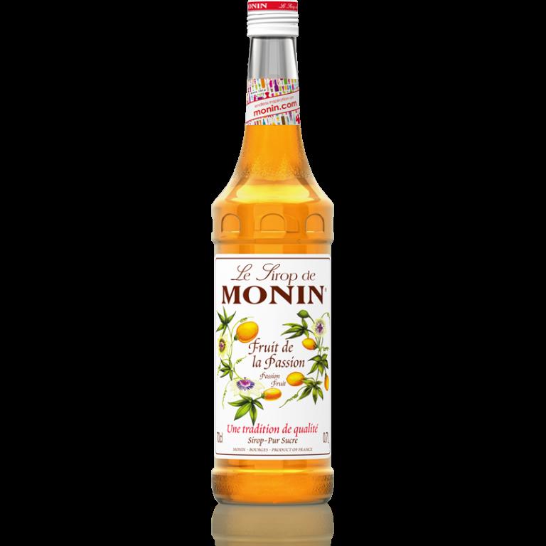 monin_fruit_passion