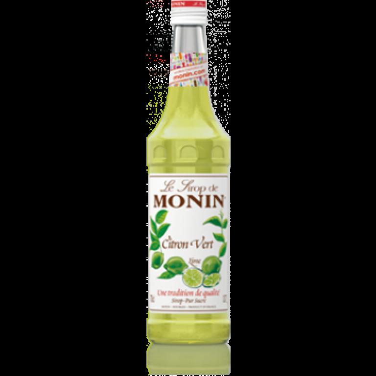 monin_lime