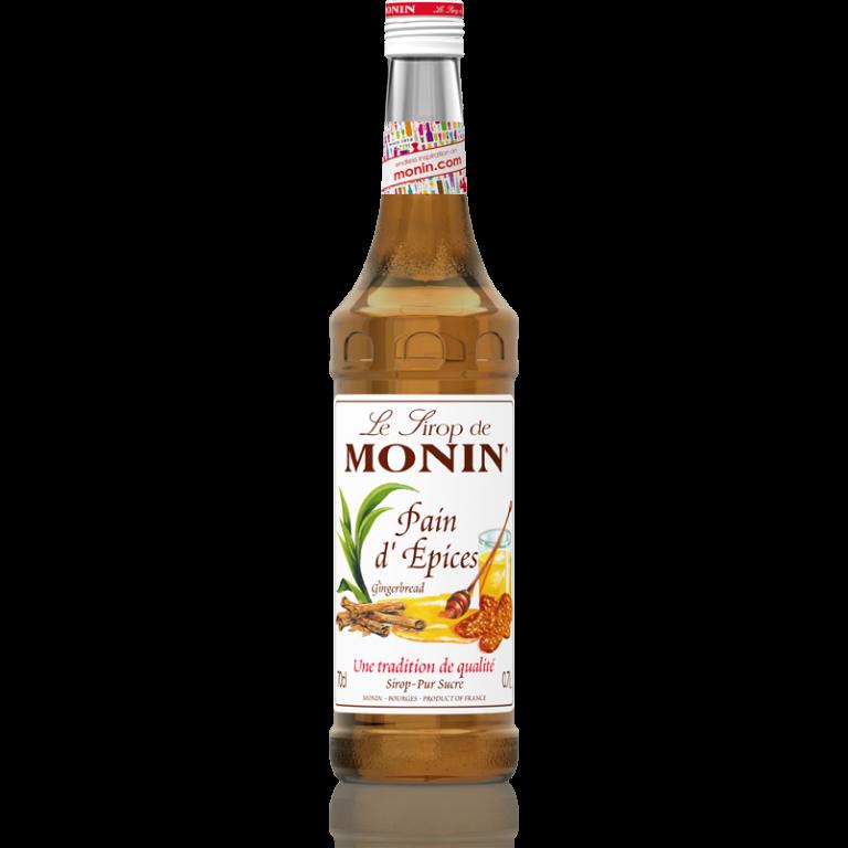 monin_pain_epices