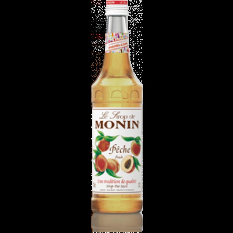monin_peche