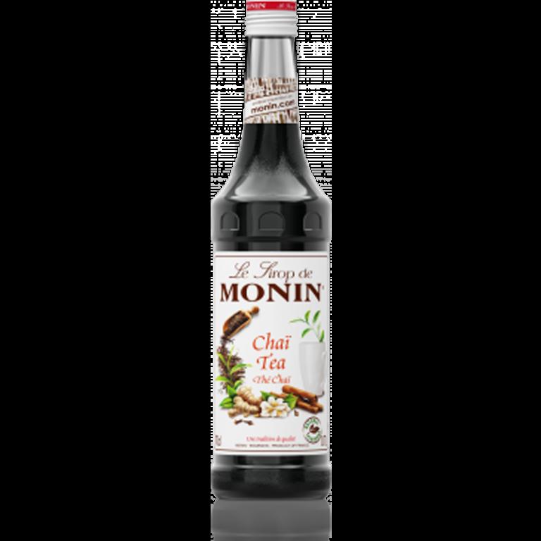 monin_the_chai
