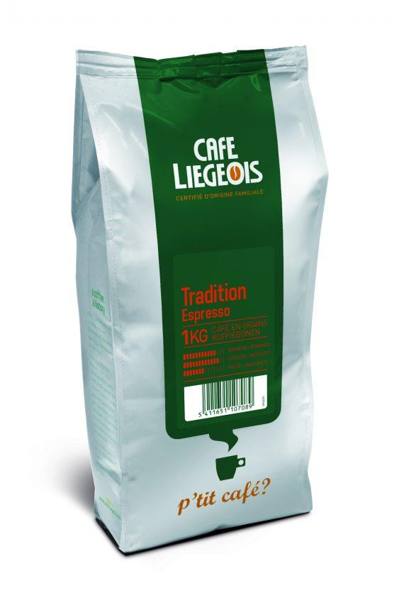 cl_kilo_2014_tradition_espresso