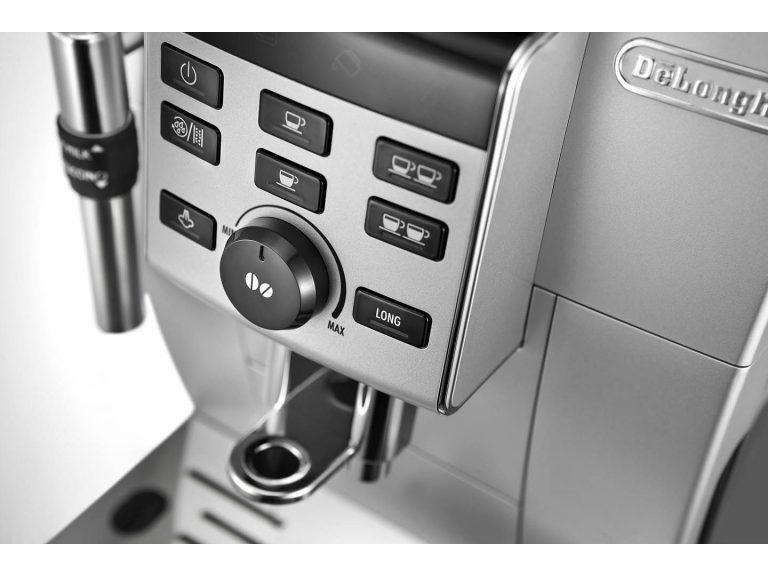 ECAM-23120SB-detail-control-panel73